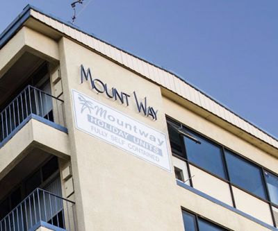 Mountway's website gets a facelift