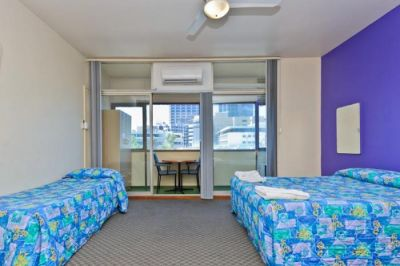 Mountway, most affordable apartments in Perth