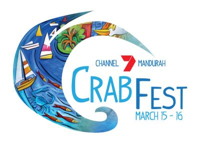 More Perth Festivals: Mandurah Crab Festival