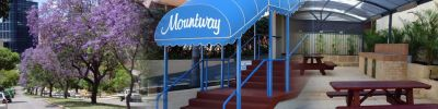 Welcome to the new Mountway Blog February 2012